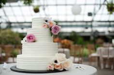 Nature's Finest - Elegant Wedding Ideas and Elegant Weddings Tips