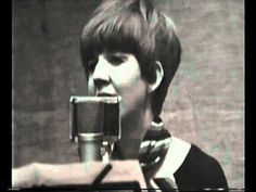 Cilla Black - Burt Bacharach - Recording Alfie in Abbey Road Studios // live example of Bacharach directing a singer. Black throws the song away when she's belting.  Bacharach's annoyance about Black's habit of relying on power instead of expressiveness is evident even years after the session was recorded. when Black is softer, she brings more to the song.