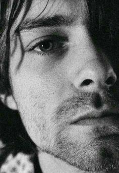 Nirvana Band, Nirvana Kurt Cobain, Kurt Cobain Photos, Kurt And Courtney, Donald Cobain, Rock Poster, Dave Matthews Band, Indie Movies, Romantic Movies
