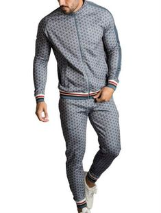 57 Best Tracksuits images in 2019   Sports tracksuits