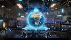 Sabías que XCOM: Enemy Unknown, gratis este fin de semana en Steam  #top #xcom…