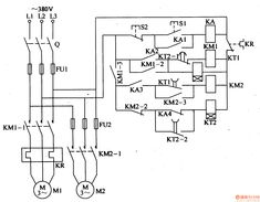 Electrical Panel Wiring Diagram Pdf on home electrical wiring pdf, basic electrical wiring pdf, electrical wiring blueprint pdf, electrical block diagram pdf, electrical diagram symbols, floor plan pdf, water heater diagram pdf, electrical symbols pdf, electrical training boards,