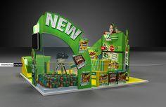 Nestle NBC