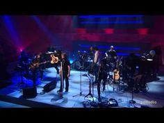 Bon Jovi - Unplugged Full Concert