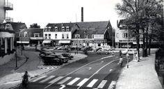 Emmastraat, hoe Langestraat