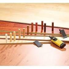Bildergebnis für Holzoberfläche Triangle, Wood