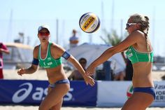 What is the Setter in Volleyball? Find out What's Expected