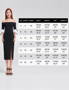 EverPretty Womens Long Sleeve Fitted Cocktail Dress Tea Length Dress 6 US Black .EverPretty Womens Long Sleeve Fitted Cocktail Dress Tea Length Dress 6 US Black ** For more information, visit image link. (This is an affiliate link) Tea Length Dresses, Formal Dresses, Ever Pretty, Dress Sewing Patterns, Party Dress, Clothes For Women, Long Sleeve, Sleeves, Image Link