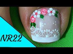 Merry Christmas Gif, Christmas Bulbs, Manicure, Lily, Nail Art, Holiday Decor, Crochet Carpet, Toenails, Designed Nails