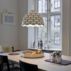 LC Shutters | Lighting 照明 | Products | ノルディックフォルム | Living Design Center OZONE