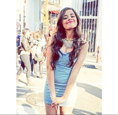 Camila Cabello from Fifth Harmony! :) She is so pretty! Fifth Harmony, Girl Bands, Camilla, Celebrity Crush, Girl Crushes, Pretty People, My Girl, Hollywood, Celebs