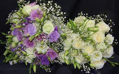 Wedding 2015, Wedding Bride, Bride Bouquets, Brides, Floral Wreath, Wreaths, Home Decor, Bride, Bridal Bouquets