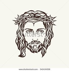 Jesus Christ Stock Photos, Royalty-Free Images & Vectors ...