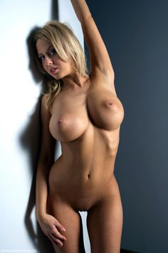 Collection Big Perfect Tittys Pictures - Amateur Adult Gallery