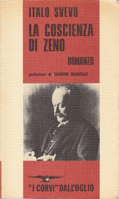 https://antsacco57.wordpress.com/2015/09/06/italo-svevo-la-coscienza-di-zeno/