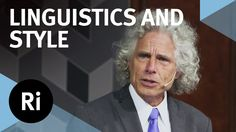 Does writing well matter in an age of instant communication? Drawing on the latest research in linguistics and cognitive science, Steven Pinker replaces the ...