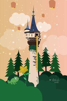 New quotes disney rapunzel ideas Disney Rapunzel, Tangled Rapunzel, Tangled Tower, Tangled Wallpaper, Wallpaper Iphone Disney, Locked Wallpaper, Disney And Dreamworks, Disney Pixar, Walt Disney