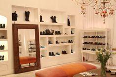 #store #argentina