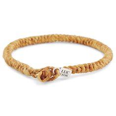 Armbånd til menn Paracord Bracelets, Bracelets For Men, Beaded Bracelets, White Shoes Men, Bracelet Cuir, Silver Charms, Wire Jewelry, Curry, Bracelets
