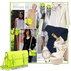 satchel, created by asya-1