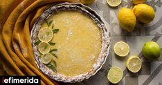 Yami Yami, Hummus, Camembert Cheese, Ethnic Recipes, Cooking, Food, Sweet Dreams, Pies, Kitchen