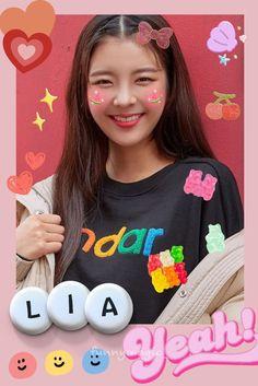 South Korean Girls, Korean Girl Groups, Dragon Family, Kim Jennie, Kpop Aesthetic, Photo Cards, Kpop Girls, Boy Bands, My Girl