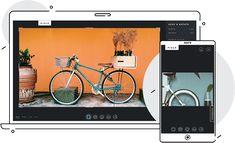 The best photo-editing software in 2020 | Creative Bloq Best Photo Editing Software, Image Editing, Free Photoshop, Photoshop Brushes, Photo Fix, Digital Camera Lens, Photoshop Elements, Color Correction, Photo Editor
