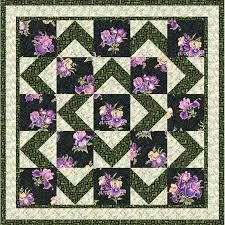 Image result for walkabout quilt pattern free