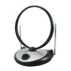 Active Digital TV Antenna with 50dB Gain has been published to http://www.discounted-tv-video-accessories.co.uk/active-digital-tv-antenna-with-50db-gain/