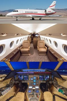 🔎 Do you have contacts? Or are you an influential person? Do you have contacts or are you an influential person? Join the best possible partnership, + info Luxury Jets, Luxury Private Jets, Airbus Group, Executive Jet, Private Jet Interior, Dassault Aviation, Airplane For Sale, Airplane Fighter, Skyline Gtr