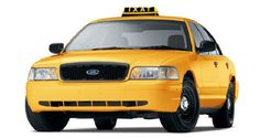 Yellow Cab Airport Ride offers unique transportation services to serve your various needs. In addition to airport transportation, you can hire yellow cab in Mountain View for safe and comfortable transfer. Call us at 650-384-5555 for advance booking of taxi service in Mountain View.