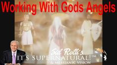 | It's Supernatural With Sid Roth Ministries 2016 OnThis Week | Working ...