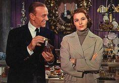 Silk Stockings - 1957