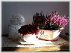 Výsledek obrázku pro podzimni dekorace
