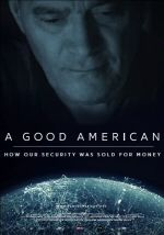 A Good American tells the story of the best code-breaker the USA ever had and how he and a small. Code Breaker, Watches Online, Documentaries, Good Things, American, Filter, Movie Posters, Earth, Culture