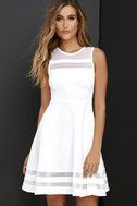 Nice White Dresses For Plus Size Shop Lulus for everything cute & adorable! Emerging designers and unique fin... Check more at http://24store.tk/fashion/white-dresses-for-plus-size-shop-lulus-for-everything-cute-adorable-emerging-designers-and-unique-fin/