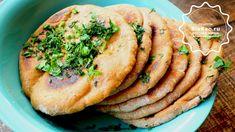 Rețetele de pâine simple de pâine pot fi în cartea post - Rețetă - rețete cu fotografii Mashed Potatoes, Tacos, Food And Drink, Mexican, Ethnic Recipes, Whipped Potatoes, Smash Potatoes, Shredded Potatoes