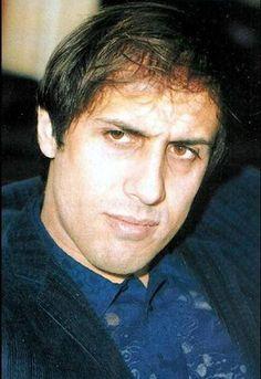 Адриано Челентано (Adriano Celentano) - Фото #23049