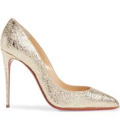 https://shop.nordstrom.com/s/christian-louboutin-pigalle-follies-pointy-toe-pump-women/4760570?origin=topnav&cm_sp=Top%20Navigation-_-Women_-_-Shoes&offset=9&top=72&sort=Newest&brand=6985