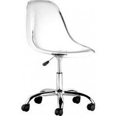 Cadeira_DKR_Rodizio