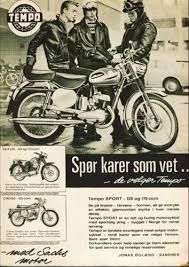 Bilderesultat for tempo ads Ads, Advertising, Bike, Sport, Funny, Motorcycles, Wheels, Poster, Pictures