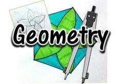 26 Pinterest Boards for Math Teachers - Math Giraffe