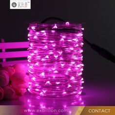Customized leds heart shape led sliver waterproof string light for outdoor events tree decoration Customized leds heart shape led sliver waterproof string light for outdoor events tree decoration