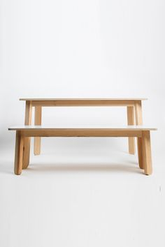 Ghome is a Contemporary Portuguese Design brand of furniture and accessories for the home. We use Portuguese raw materials and How To Varnish Wood, Outdoor Furniture, Outdoor Decor, Portuguese, Plywood, Benches, Bespoke, Dining Bench, Pine