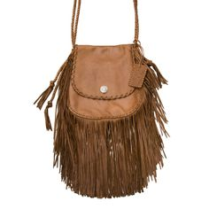 Ralph Lauren Large Fringe Luggage Bag   From a collection of rare vintage handbags and purses at http://www.1stdibs.com/fashion/accessories/handbags-purses/