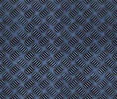 wildtextures-seamless-checkerplate-metal-sheet