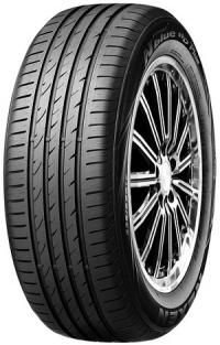 It is one of the leading car brand of Seat in Northampton and Whatever the car model, tyre size, tyre brand or budget, you will find the perfect Seat tyres with us. Cheap Tires, Tyre Brands, Performance Tyres, Wheel Alignment, All Season Tyres, Best Tyres, Car Repair Service, Car Manufacturers, Jaguar