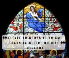 À l'appel de Mgr Pontier, président de la Conférence des évêques de France, toutes les églises du diocèse d'Aix et Arles carillonneront à midi le lundi 15 août, fête de l'Assomption de la Vierge Marie au ciel. Depuis plusieurs siècles, cette fête est...