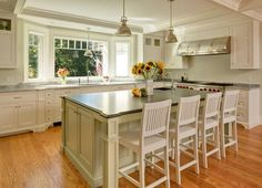 What is Home Staging and How Will It Sell Your Home?