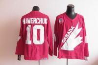 NHL Canada 1991 Olymplc Jerseys 004 www.jerseypk.com
